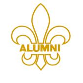 Rikkyo Alumni shop